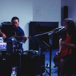 Excerpts from Astrakan concert and workshop in Beirut